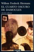 El cuarto oscuro de Damocles