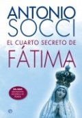 El cuarto secreto de Fátima