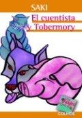El cuentista y Tobermory