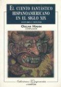 El cuento fantástico hispanoamericano en el siglo XIX