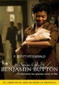 El curioso caso de Benjamin Button y El diamante tan grande como el Ritz