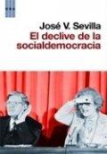 El declive de la socialdemocracia