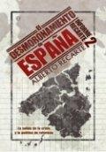 El desmoronamiento de España