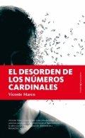 El desorden de los números cardinales