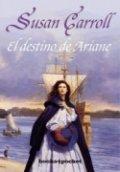 El destino de Ariane