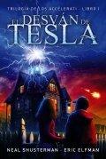 El desván de Tesla