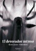 El devorador íntimo