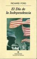 El día de la idependencia