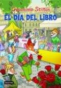 El día del libro