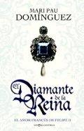 El diamante de la reina