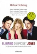 El diario de Bridget Jones
