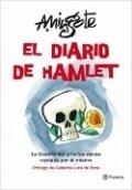 El diario de Hamlet
