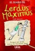 El diario de Lerdus Maximus