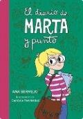 El diario de Marta (y punto)