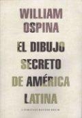 El dibujo secreto de américa Latina