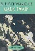 El diccionario de Mark Twain