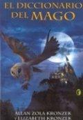 El diccionario del mago