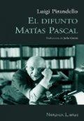 El difunto Matías Pascal