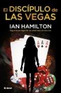 El discípulo de Las Vegas