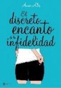 El discreto encanto de la infidelidad