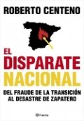 El disparate nacional