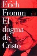 El dogma de cristo