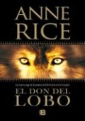 El don del lobo