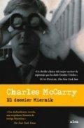 El dossier Miernick