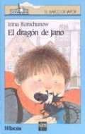 El dragón de Jano