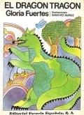 El dragón tragón