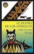 El dueño de los animales