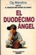 El duodécimo Ángel