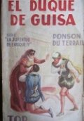El Duque de Guisa