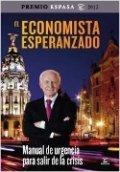 El economista esperanzado