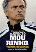 El efecto Mourinho: tierra quemada