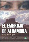 El embrujo de Alhambra