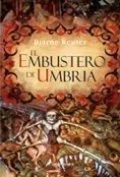El embustero de Umbria
