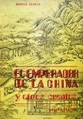 El Emperador de la China y otros cuentos