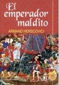 El emperador maldito