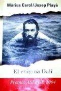 El enigma de Dalí