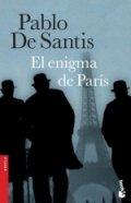 El enigma de París