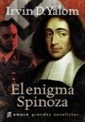 El enigma Spinoza
