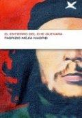 El entierro del Che Guevara