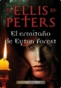 El ermitaño de Eyton Forest