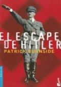 El escaper de Hitler