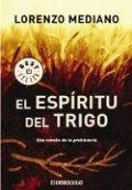 El espíritu del trigo