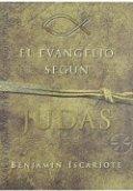 El evangelio según San Judas