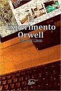 El Experimento Orwell