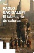 El fabricante de calorías