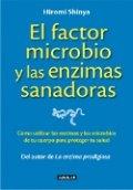 El factor microbio